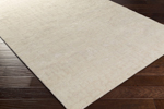 Surya Florence Broadhurst Mount Perry MTP-1023 Beige/Ivory Closeout Area Rug - Spring 2016