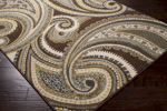 Surya Monterey MTR-1009 Closeout Area Rug