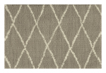 MARRAKESH MARRAKESH TRELLIS MTREL DVIVY-B - Nourison offers an extraordinary selection of premium broadloom, roll runners, and custom rugs.
