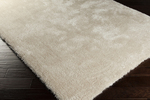 Surya Nimbus NBS-3001 Ivory Closeout Area Rug - Spring 2015