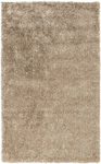 Surya Nimbus NBS-3005 Chocolate/Beige Closeout Area Rug - Spring 2015
