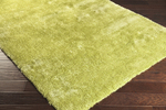 Surya Nimbus NBS-3006 Lime Closeout Area Rug - Spring 2015