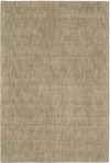 Calvin Klein Home Nevada NEV01 Grain Closeout Area Rug
