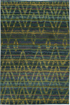 Oriental Weavers Nomad 305G Closeout Area Rug
