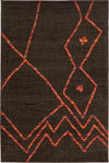 Oriental Weavers Nomad 6991N Closeout Area Rug