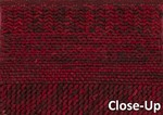 Surya Norway NOR-3707 Cherry/Burgundy Closeout Area Rug - Spring 2015
