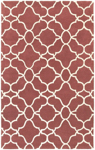 Oriental Weavers Pantone Universe Optic 41109 Area Rug