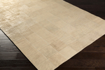 Surya Outback OUT-1006 Beige/Beige Closeout Area Rug