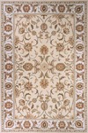 Momeni Old World OW-11 Beige Closeout Area Rug - Spring 2013