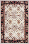 Momeni Old World OW-15 Ivory Closeout Area Rug - Fall 2009