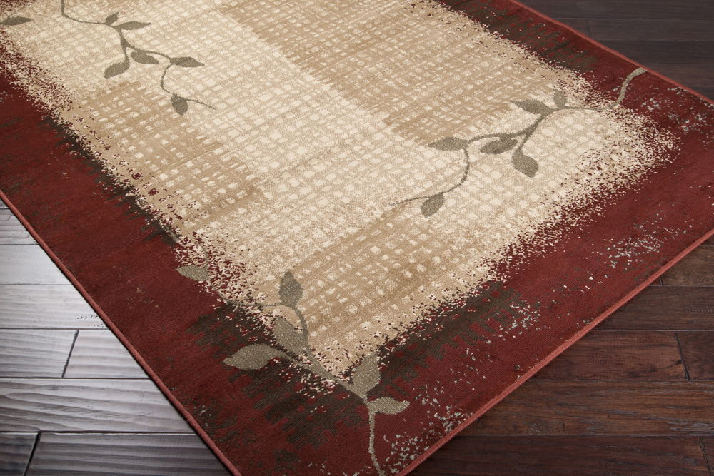 Red And Tan Area Rugs Maryanlinux