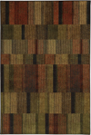 Oriental Weavers Parker 5589A Closeout Area Rug