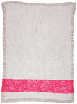 Surya Papilio Pepper PEP-5001 Aloe/Hot Pink Closeout Area Rug - Spring 2015