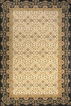 Momeni Persian Garden PG-09 Charcoal Closeout Area Rug