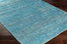 Surya Prague PGU-4001 Area Rug