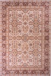 Momeni Persian Heritage PH-06 Ivory Closeout Area Rug - Spring 2011