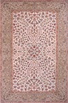 Momeni Persian Heritage PH-07 Ivory Closeout Area Rug - Spring 2011