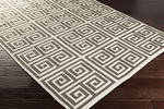 Surya Picnic PIC-4004 Closeout Area Rug