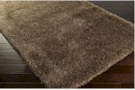 Surya Portland PLD-2004 Closeout Area Rug - Spring 2015
