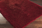 Surya Portland PLD-2005 Closeout Area Rug - Spring 2015