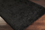 Surya Portland PLD-2006 Closeout Area Rug - Spring 2015