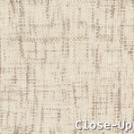 Surya Plymouth PLM-4001 Ivory/Taupe Area Rug