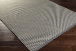 Surya Penang PNG-9000 Beige/Light Grey Closeout Area Rug