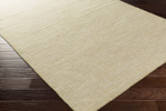 Surya Pipton PPT-6005 Olive/Ivory Closeout Area Rug