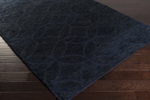 Surya Papyrus PPY-4906 Navy Closeout Area Rug - Fall 2015