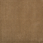 Surya Parallel PRL-1006 Tan Closeout Area Rug - Fall 2011