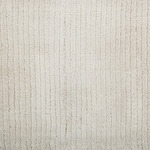 Surya Parallel PRL-1007 Ivory Closeout Area Rug - Fall 2011