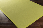 Surya Perry PRY-9003 Lime Closeout Area Rug