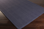 Surya Perry PRY-9006 Navy Closeout Area Rug