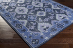 Surya Pazar PZR-6000 Closeout Area Rug