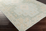 Surya Pazar PZR-6003 Closeout Area Rug