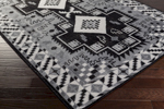 Surya Pazar PZR-6004 Closeout Area Rug