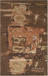 Surya Rant RANT-8706 Dark Brown/Desert Sand/Tea Leaves Closeout Area Rug - Fall 2013
