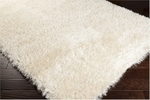 Surya Rhapsody RHA-1001 Putty/Papyrus Area Rug