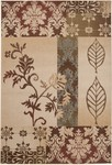 Surya Riley RLY-5013 Camel/Caramel/Coffee Bean Closeout Area Rug - Spring 2015