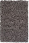 Surya Rutherford RTF-4200 Charcoal/Light Blue Closeout Area Rug - Spring 2012