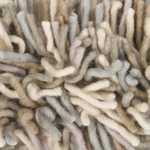 Surya Rutherford RTF-4203 Cream/Tan Closeout Area Rug - Spring 2012