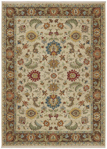 Karastan Sovereign 00990-14602 Anastasia Area Rug