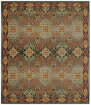 Karastan Sovereign 00990-14603 Contessa Area Rug