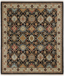 Karastan Sovereign 00990-14604 Emir Area Rug