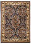 Karastan English Manor 02120-00603 Sutton Closeout Area Rug