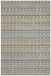 Karastan Pacifica 90482-70033 Seabridge Beige Closeout Area Rug