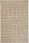 Karastan Pacifica 90482-80178 Seabridge Tan Closeout Area Rug