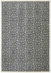 Karastan Pacifica 90491-70033 Highgate Beige Closeout Area Rug