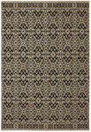 Karastan Pacifica 90575-80178 Reinbeck Tan Closeout Area Rug