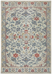 Karastan Pacifica 90638-70033 Bridgeport Beige Closeout Area Rug